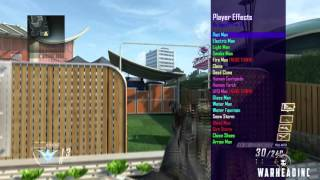 getlinkyoutube.com-Jiggy 3.0 Black Ops 2 Mod Menu +Download (Jtag/RGH Only)