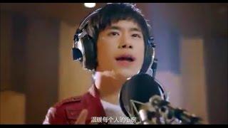 getlinkyoutube.com-【TFBOYS易烊千玺】[《梦想天灯2016MV》   羽·泉&TFBOYS 官方完整版]