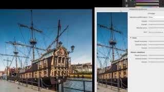 getlinkyoutube.com-Co nowego w Adobe Photoshop CC?