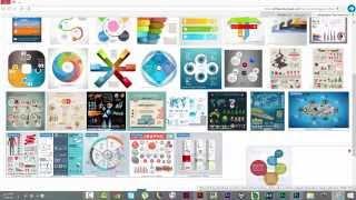 getlinkyoutube.com-تعديل قوالب الفيكتور في الإليستليتور واستخدامها في الفوتشوب والطباعة