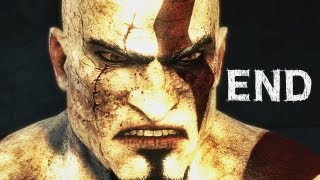getlinkyoutube.com-God of War Ascension Ending - Final Boss - Gameplay Walkthrough Part 25