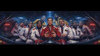 getlinkyoutube.com-Top Ten Songs From Logic's The Incredible True Story Album