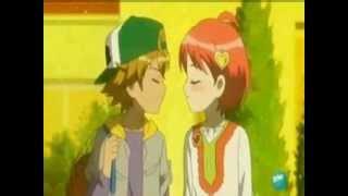 getlinkyoutube.com-rinko and akira international love