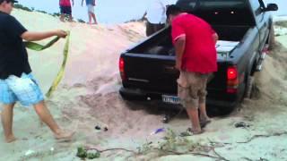 getlinkyoutube.com-el jeep wrangler 4X4 de Diego