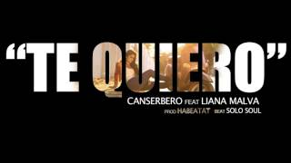 getlinkyoutube.com-Te quiero - Canserbero feat Liana Malva