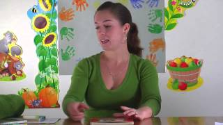 Classroom Activities for Infants & Toddlers