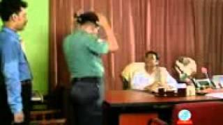 getlinkyoutube.com-police harun kisinger.3gp