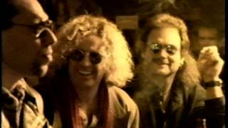"getlinkyoutube.com-Van Halen Amsterdam ""Naughty Version"""