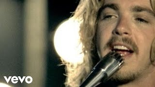 Bucky Covington - It's Good to Be Us