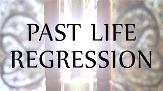 getlinkyoutube.com-Hypnosis for Past Life Regression