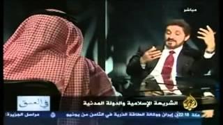 getlinkyoutube.com-عدنان إبراهيم أم عدمان المفاهيم - دمشقية