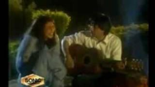 Bin Tere Kiya Hai Jeena   JAWAD AHMED   Pakistani Pop Music Singer Artist Song.mp4
