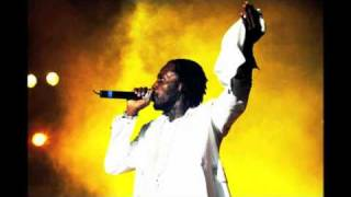 Mavado - Love in ur heart