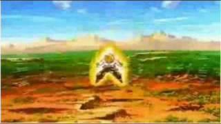 getlinkyoutube.com-Dragon Ball Z- Mortal Kombat