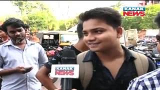 Baahubali 2 Craze In Odisha
