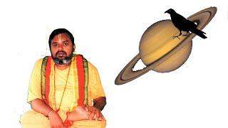 getlinkyoutube.com-sani peyarchi palangal tamil  ( சனிப் பெயர்ச்சி பலன் )