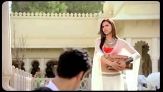 getlinkyoutube.com-Yeh Jawaani Hai Deewani  - Naina & Bunny