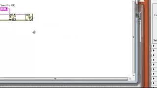 getlinkyoutube.com-LabVIEW Serial interface