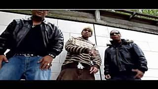 Mantiyut & silko feat tronixx - Putain d bowdel