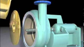 getlinkyoutube.com-Centrifugal Pump
