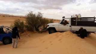 getlinkyoutube.com-وعورة الصحراء الجزائرية