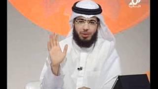 getlinkyoutube.com-رؤيا سيول في سوريا وموت الرسول عليه الصلاة والسلام