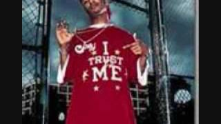 getlinkyoutube.com-Chingy Ft Trina & JD Right Thurr Remix