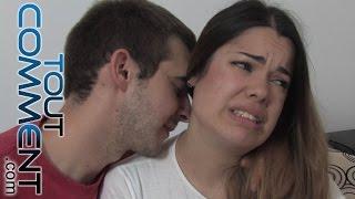 Remarquez de vrais vidéo timeavers adolescent