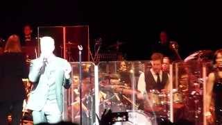 "getlinkyoutube.com-ABC - ""The Look of Love"" Live - London 2014"
