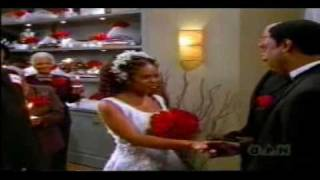 Girl Friends TV Show YouTube http://vyturelis.com/girlfriends-tv-show-youtube.htm