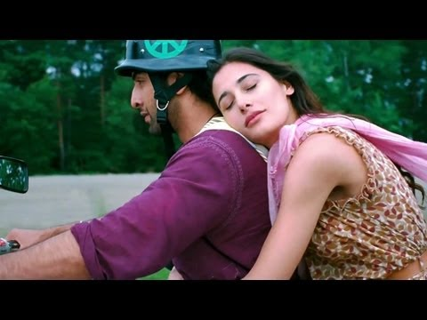 Rockstar (2011) Songs Download And Information