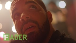 Drake - Obey Your Thirst (Episode 1)