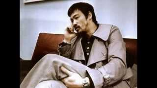 getlinkyoutube.com-A collection of 500 lesser-known pictures of Bruce Lee