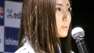 getlinkyoutube.com-紗綾 DVD発売記念イベントレポート