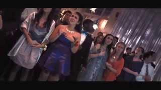 getlinkyoutube.com-Carrie (2013) prom scene