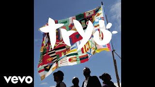Tryo - Chanter