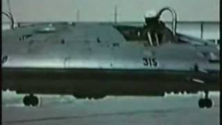 getlinkyoutube.com-Dreamland - Inside Area 51 Part 8 of 9