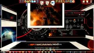 getlinkyoutube.com-Awesome windows 7 alienware theme