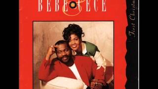 'Give Me a Star' by Bebe & CeCe Winans