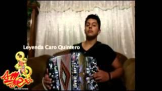 getlinkyoutube.com-EX Acordeonista de ROBERTO TAPIA le manda video a GERARDO ORTIZ