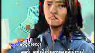 getlinkyoutube.com-Min Lay Nar Lae Htoo L Lin
