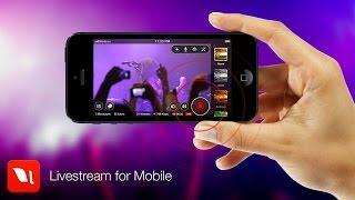 getlinkyoutube.com-الدرس 131: كيفية مشاهدة قنوات التلفزيون مباشرة على هواتف أندرويد بسهولة
