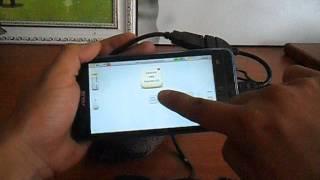 getlinkyoutube.com-Hướng dẫn kết nối tay cầm game với Asus Zenfone 5 qua ứng dụng USB/BT JOYSTICK CENTRER GOLD