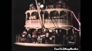 getlinkyoutube.com-The Wonderful World of Disney - Disneyland After Dark (1962)