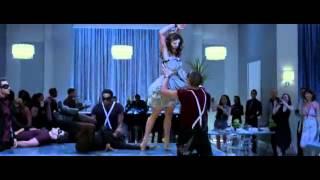 getlinkyoutube.com-Step Up 4 - Restaurant Dance [HD]