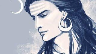 getlinkyoutube.com-Best of Devon ke Dev Mahadev Soundtracks Chapter: 1