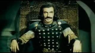getlinkyoutube.com-Vlad Ţepeş (1979) Vlad the Impaler - The True Life of Dracula UNCUT [English subtitles]