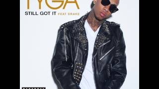 Tyga - Careless World TV (Episode 6)