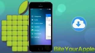 getlinkyoutube.com-[BYA VideoReview] iPAWiND CodeSign Utility per iOS 8/7