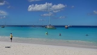getlinkyoutube.com-A Tour of Carnival Victory Including Caribbean Stops October 2012